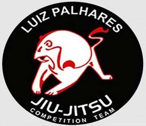 Luiz Palhares Jiu Jitsu